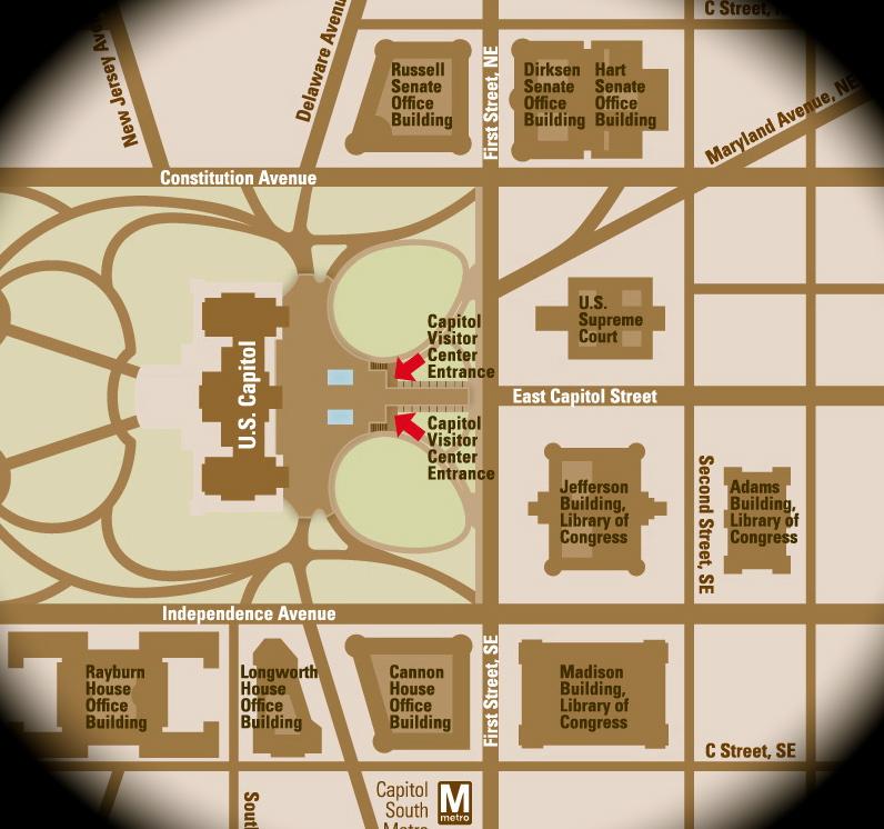 CVC_Main_System_Map_2011