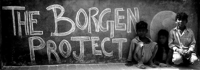 Borgen_Project-optimized