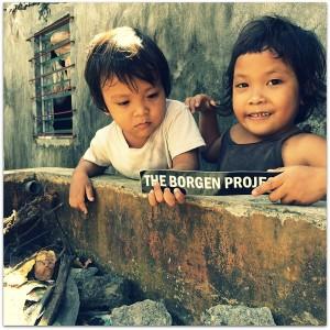 Borgen_Project2-300x300