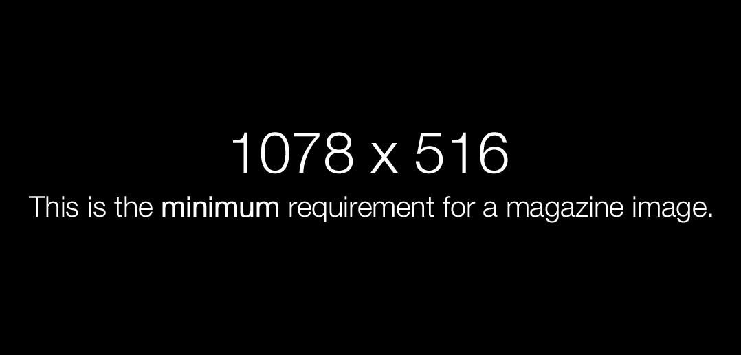 1078-Magazine-Example