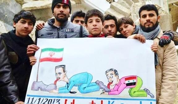 anti_syrian_regime_president_bashar_Assad_demonstration_revolution_protest_civil_war_international_affairs1-576x336