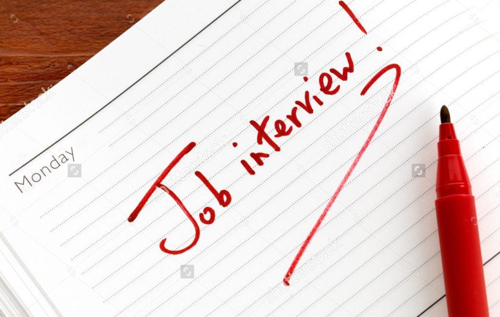 stock-photo-job-interview-diary-entry-62799328