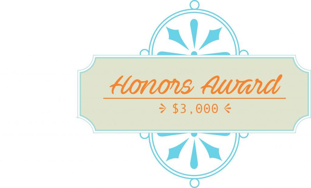 honors-award