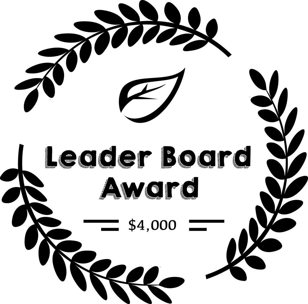 leader-board-award