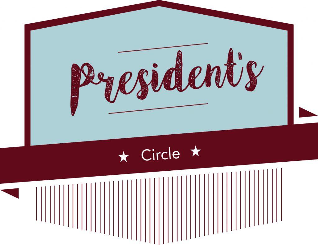 predsidents-circle