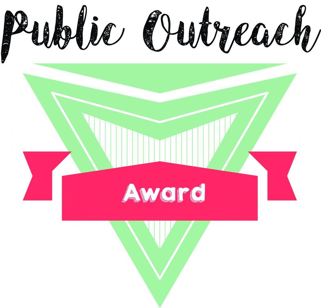 public-outreach-award